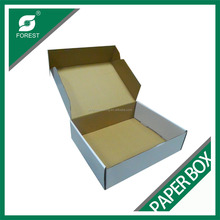 Corrugated carton box used corrugated carton box making machine,packing cartons,corrugated cardboard boxes