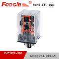 trading business ideas mk2p-i-220v relays electronic