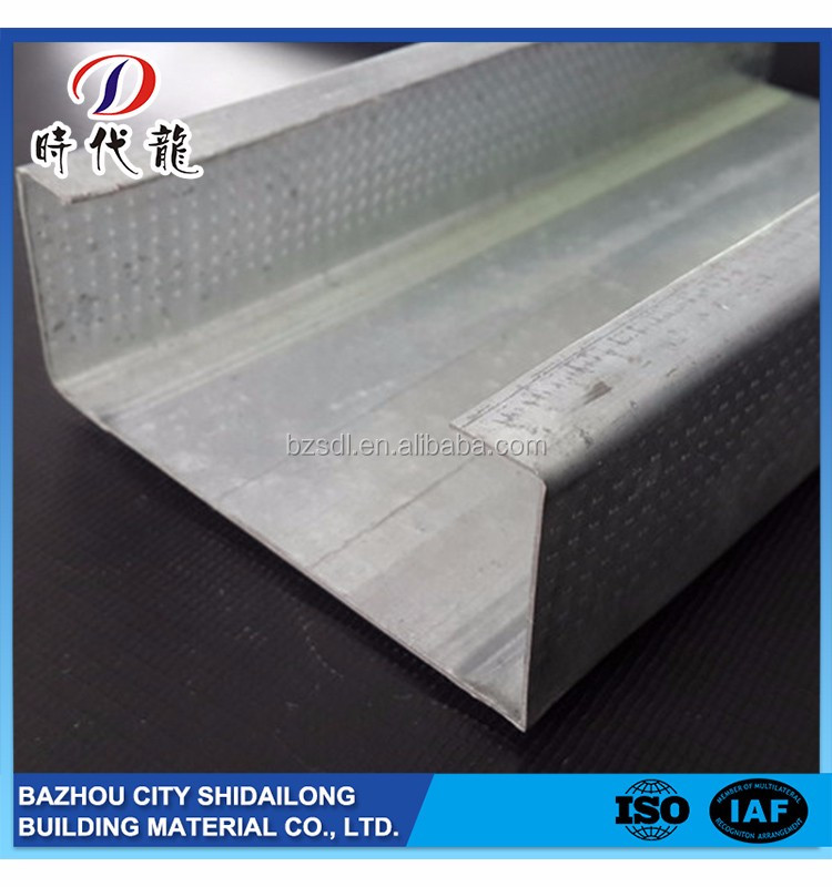 High security good sale new products building materials tile