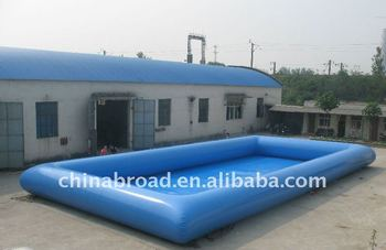 2012 ground swimming pool(hot-selling in UK and Chile)