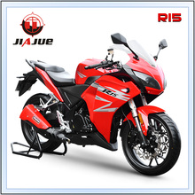 50CC 125CC EEC Super Racing Bikes motorcycle