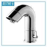 high quality automatic faucet & motion sensor faucet ,water faucet with electronic heater