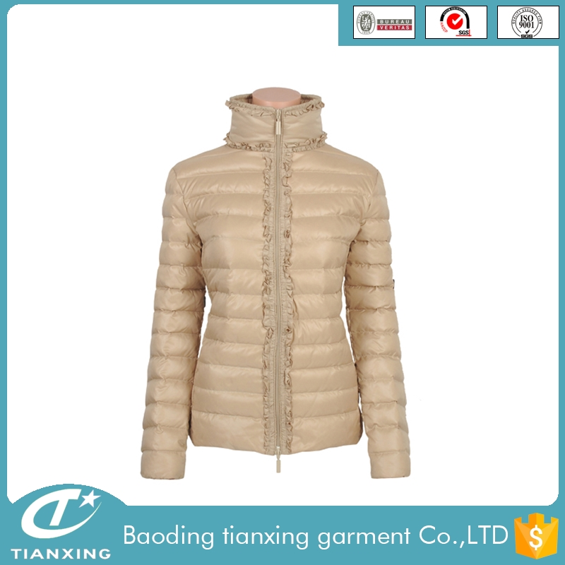 Top quality cheap best winter gear