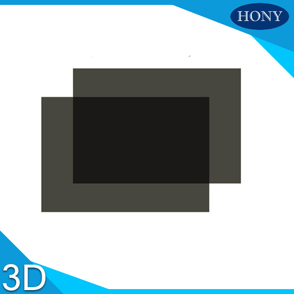 IPS/TN TV Panel LCD 32 inch Polarizer Film for Sony for Samsung For LG For Sharp TVs