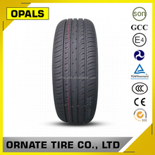 Chinese best price car tire 225 55zr16