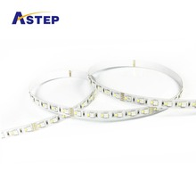 KTV Stage used 120LEDs/m 5050 flexible RGBW LED strip