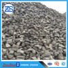 View larger image Low-Ash Content High Carbon Hard Foundry Coke Price Today Low-Ash Content High Carbon Hard Foundry Coke Price