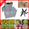 Factory direct supply electric vegetable chopper/electric onion chopper/chilli chopper