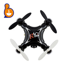 flying toy 2.4Ghz 6-axis gyro rc quadcopter drone mini with bettery