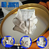 Condensation cured RTV-2 silicone for Vase plaster mold