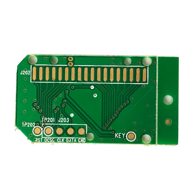 Electric custom circuit board assembly pcba manufacturer
