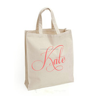 Durable Wholesale 2016 Eco Friendly Cotton Euro Tote Bags