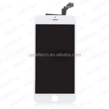 for iphone 6 plus lcd digitizer replacement