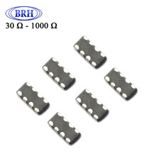 Wholesale Passive smd multilayer ferrite bead array