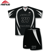 Customized soccer jersey football jersey high quality shirt maker 5xl soccer jerseys