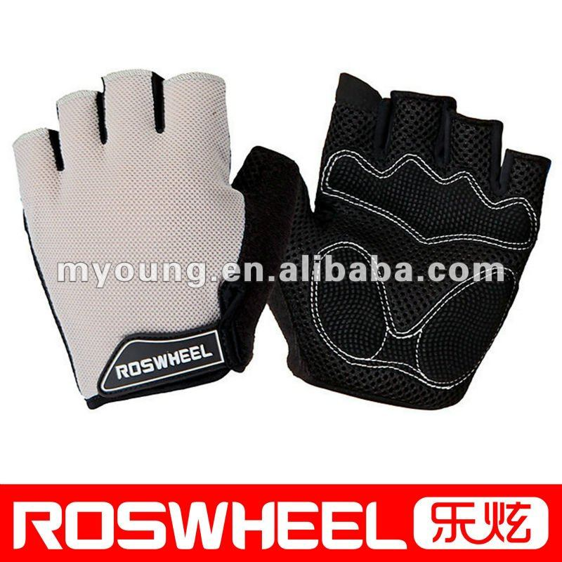 specialized bicycle short-finger racing glove