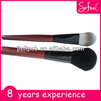 sofeel face 2 make up brush
