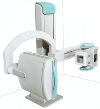 medical care machine mri scanner for sale with CE