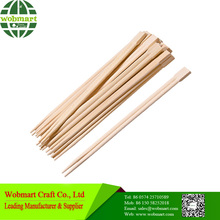 High Quality Disposable Chinese Bamboo Chopstick