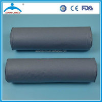 100% cotton absorbent cotton wool