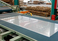 low price customized 304 stainless steel plate/sheet/panel/coil