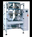 TCLB-680 Vertical Detergent Powder Packing Machine