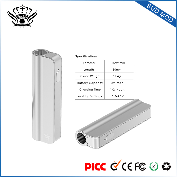 Alibaba express Wholesale china supplier electronic cigarette manufacturer china box mod