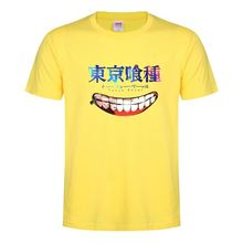 100% polyester peruvian cotton t shirt Printing t shirt high quality