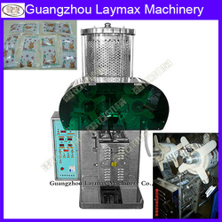 time saving chinese medicine / herb extractor machine