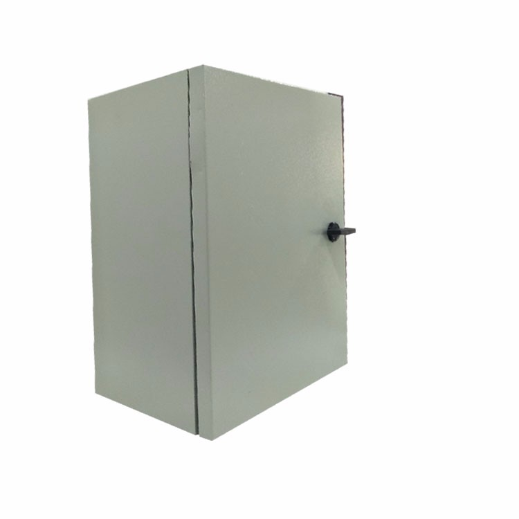 cheap electrical control box enclose network cabinet