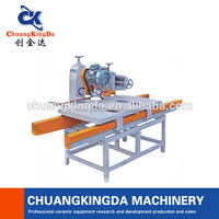 Price With Manual Tile Cutting Machine, Manual Cutter, Ceramic Processing Machine