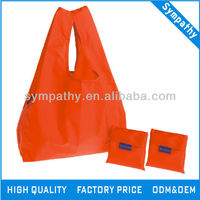 soapstone medical devices New style hot sale cheap double sided tape nylon bag