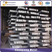 scrap Q195/Q235 steel billet price