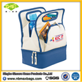 promotional fashion children lunch bag