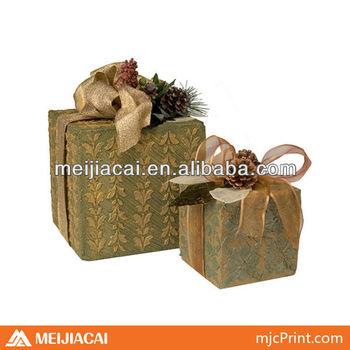 Gift Box - Buy Wedding Door Gift Box,Indian Wedding Gift Boxes,Gift ...