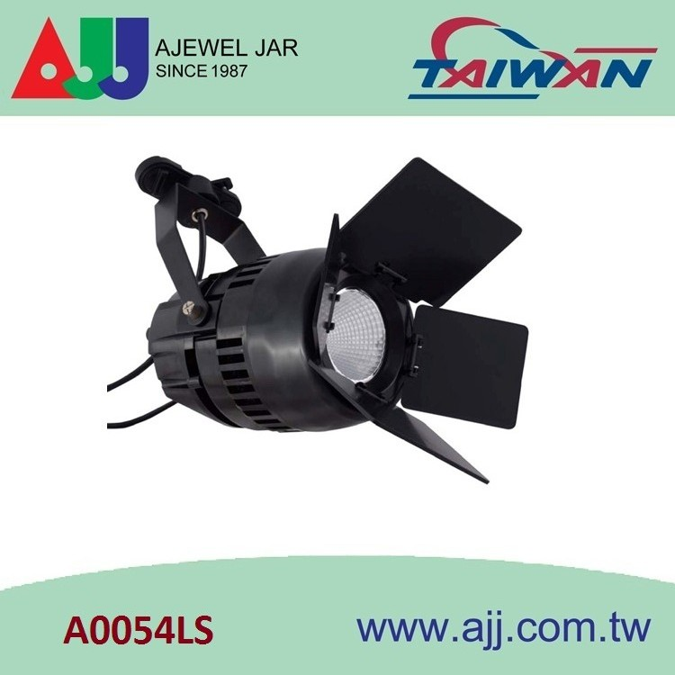 54w mobile head led for aquarium motorcycle led lights