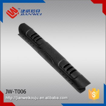 Widely Used In Luggage Bag Rubber Webbing Handle JW-T006