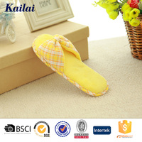 wholesale brand shoes ladies made in korea