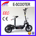 Cheap 1000W 48V Big Wheel Adult Electric Scooter
