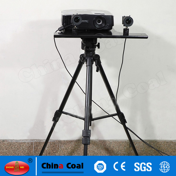 3d Body Scanner For 3d Measurement from Shandong China Coal Group