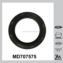 Auto Parts Transmission Oil Pump Seal for Mitsubishi MD707575