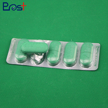 Generic Pharmaceutical Generic Drugs Veterinary Tablet Animal Albendazole