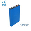 large capacity lithium battery L135F72 for Energy storage system, power battery pack