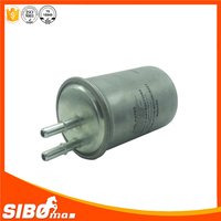 China OEM Manufacturer Gas Filters Suppliers Auto Engine Parts Fuel filter For SP-1293 H245WK HDF934