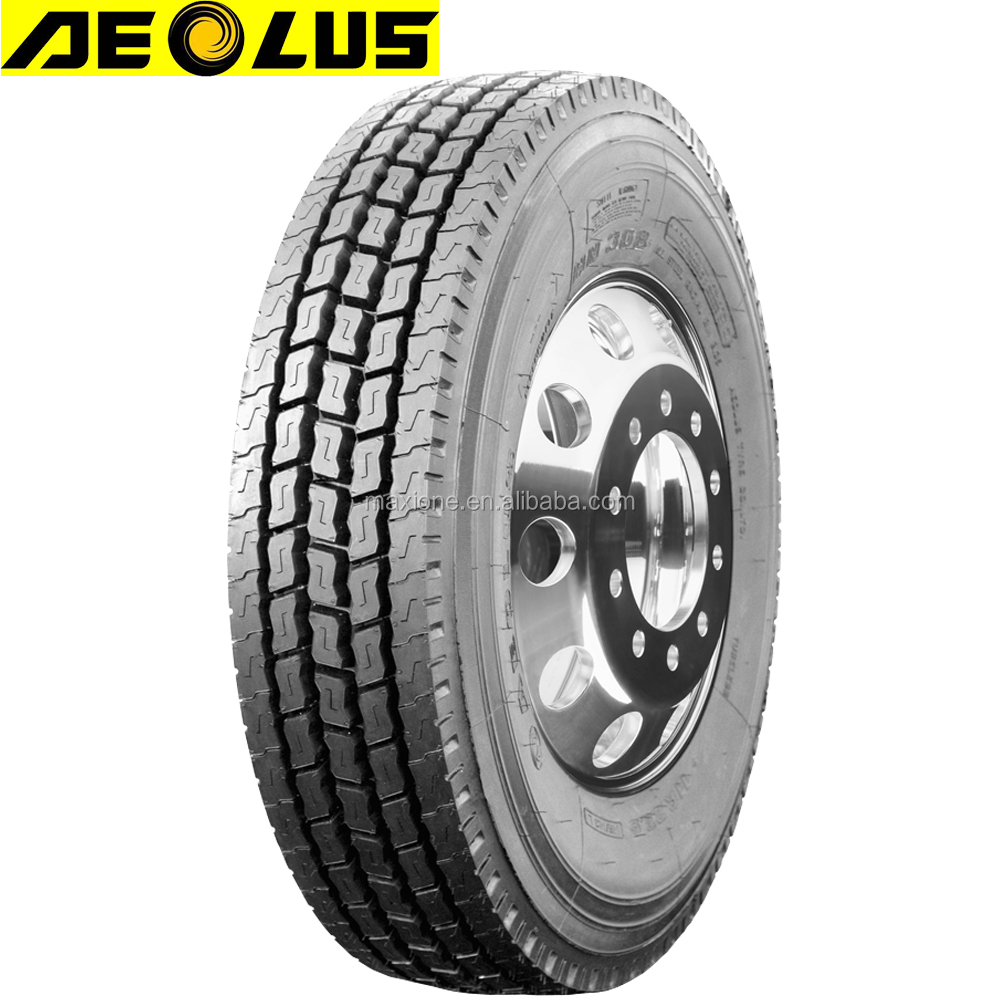 11r 22.5 tires 11r24.5 truck tires and 11r/24.5 truck tires