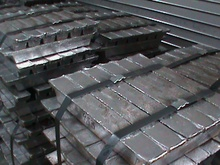 Lead Ingot 99.99% factory price for sale