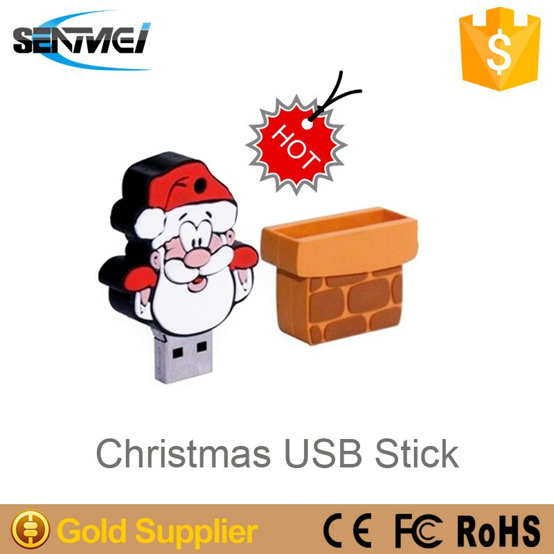 free download 1gb cartoon character usb flash drive