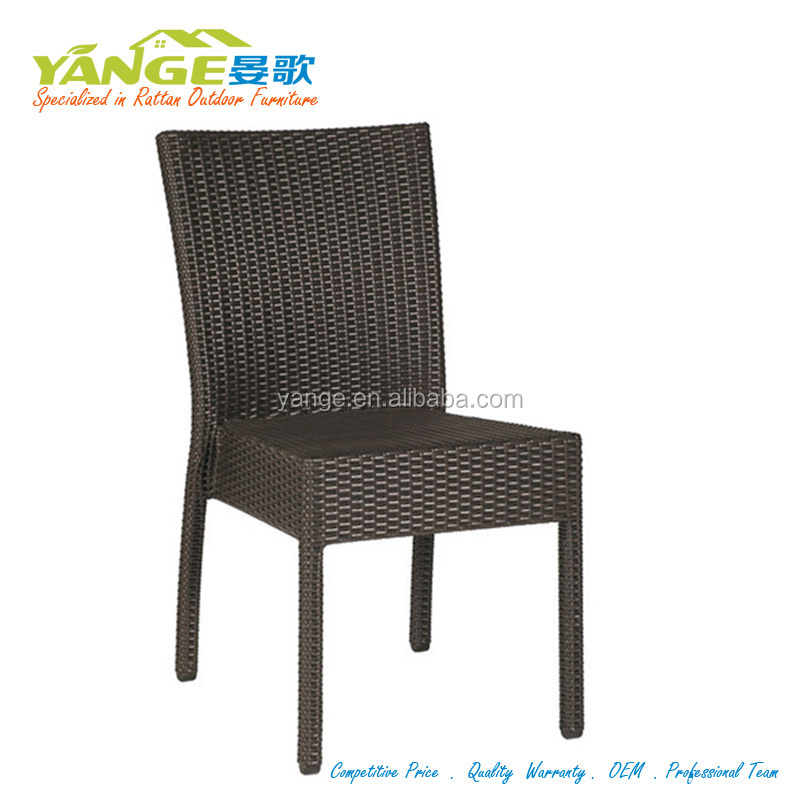 Cheap French Bistro Rattan Chairs From China Buy Cheap