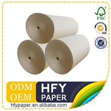 Elegant Top Quality Raw Materials Custom Made Cardboard Paper 2Mm 1200 Gsm Thickness Paperboard