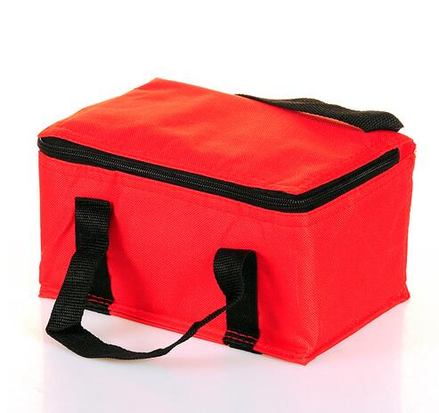 High quality custom food storage cooler bag